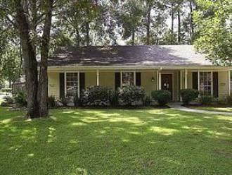 2302 DOE Court, Mandeville, LA 70448 - #: 2230536