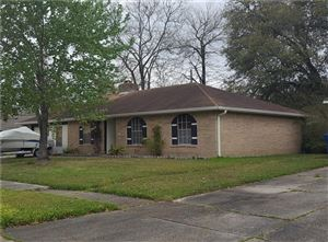 Photo of 238 SCOTT Drive, Slidell, LA 70458 (MLS # 2187537)