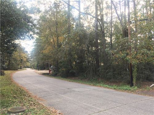 Photo of RIVER BEND Drive, Covington, LA 70433 (MLS # 2277537)