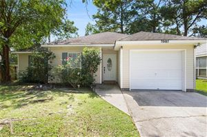 Photo of 70467 G Street, Covington, LA 70433 (MLS # 2219538)