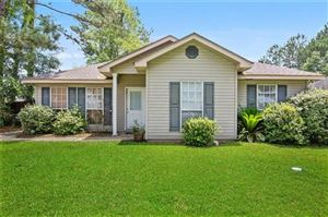 Photo of 70384 9TH Street, Covington, LA 70433 (MLS # 2205543)