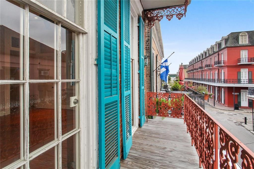 607 BARRACKS Street #2, New Orleans, LA 70116 - #: 2232546
