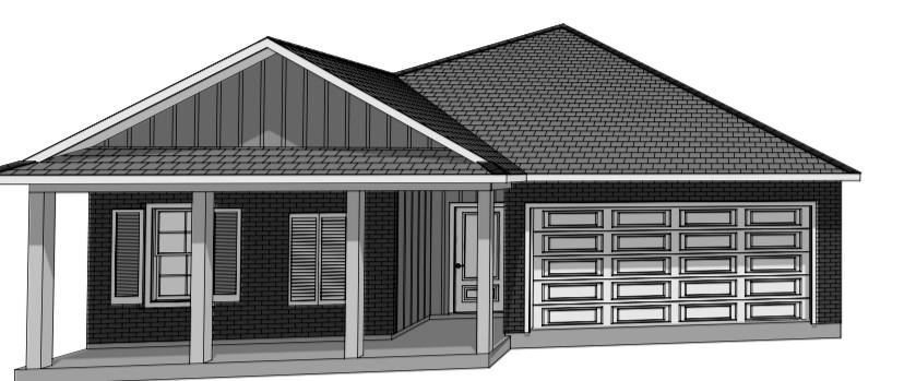 17164 CHEROKEE Trace, Independence, LA 70443 - #: 2290548