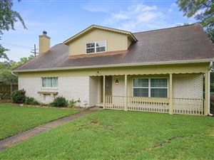 Photo of 1402 FLORIDA Avenue, Slidell, LA 70458 (MLS # 2210549)