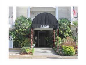3805 HOUMA Boulevard #B118, Metairie, LA 70006 - #: 2290549