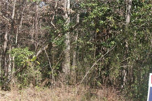 Photo of Parcel C&Lot 24 CLEVELAND Street, Covington, LA 70433 (MLS # 2288551)