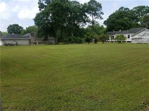Photo of LOT 41-A-2 LANYON Lane, Waggaman, LA 70094 (MLS # 2203552)