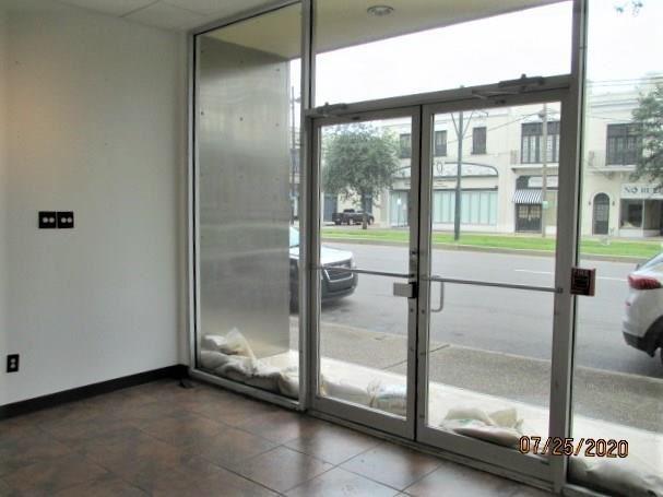 1205 ST CHARLES Avenue #C2, New Orleans, LA 70130 - #: 2262554