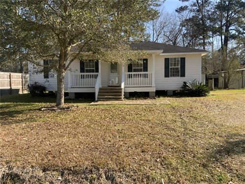 Photo of 70468 G Street, Covington, LA 70433 (MLS # 2282559)