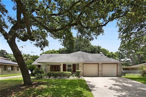 Photo of 6315 PERLITA Drive, New Orleans, LA 70122 (MLS # 2258565)