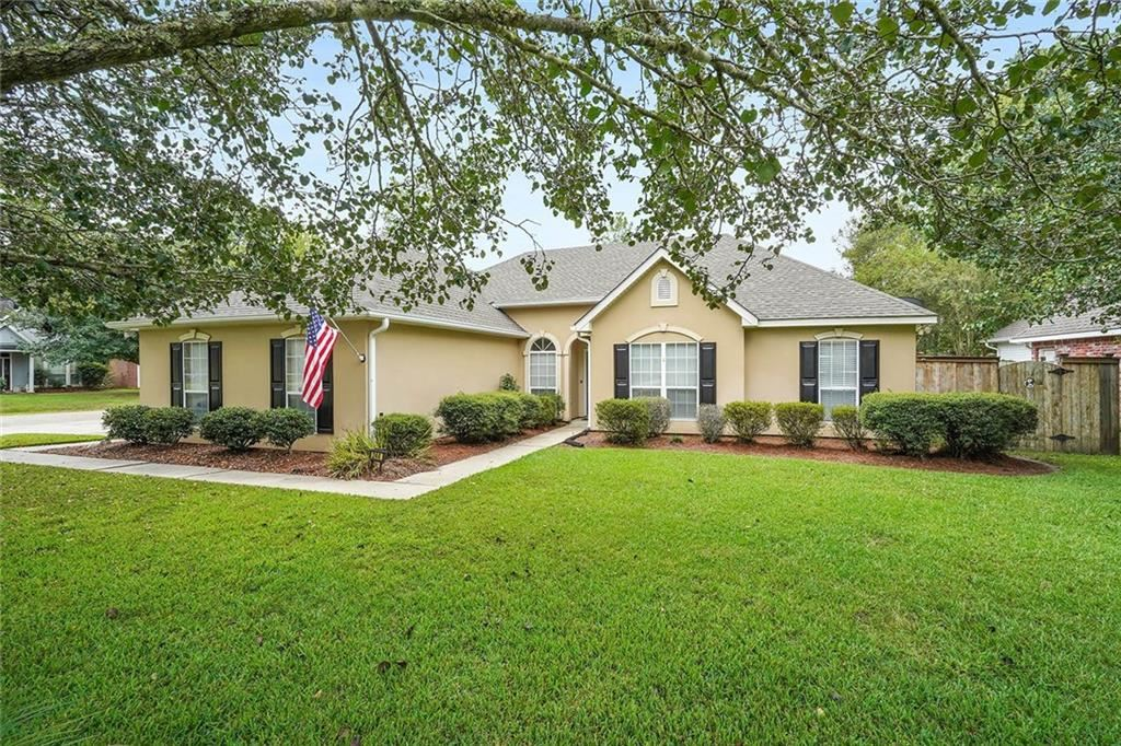 244 WOODCREST Drive, Covington, LA 70433 - #: 2223568