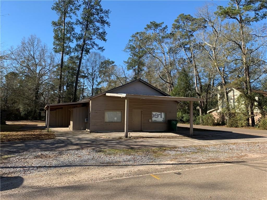 829 W 22ND Avenue, Covington, LA 70433 - #: 2282569