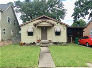 Photo of 516 MELODY Drive, Metairie, LA 70001 (MLS # 2204573)