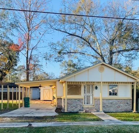 509 W 26TH Avenue, Covington, LA 70433 - #: 2279576