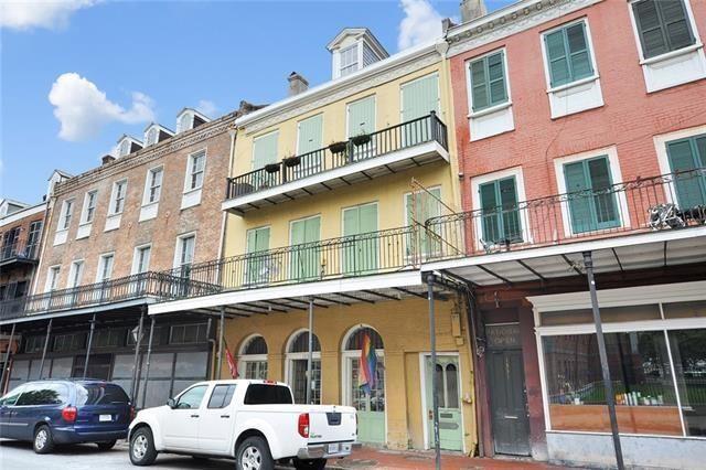 1319 DECATUR Street #4, New Orleans, LA 70116 - #: 2315577