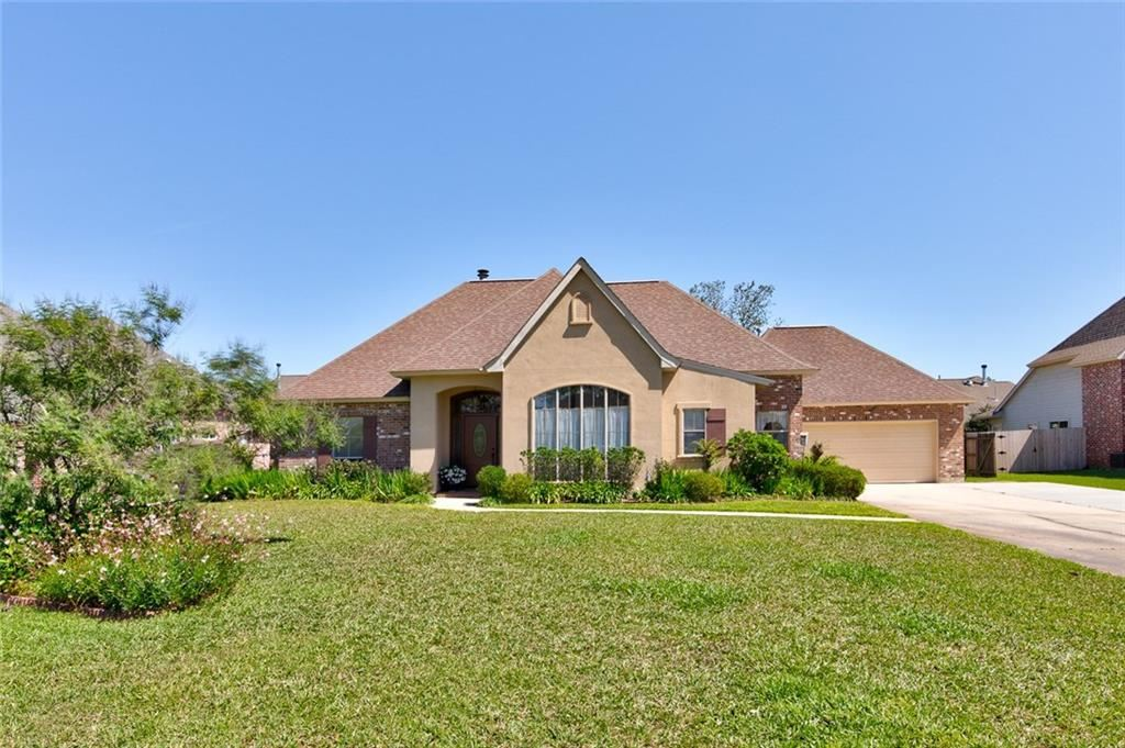 538 CLAYTON Court, Slidell, LA 70461 - #: 2238578