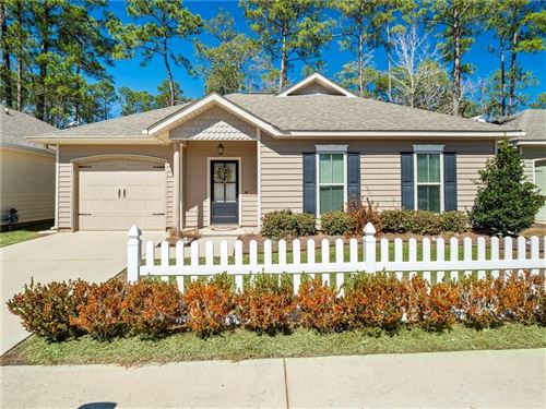 Photo of 316 CRAFTSMAN Court, Covington, LA 70433 (MLS # 2288585)