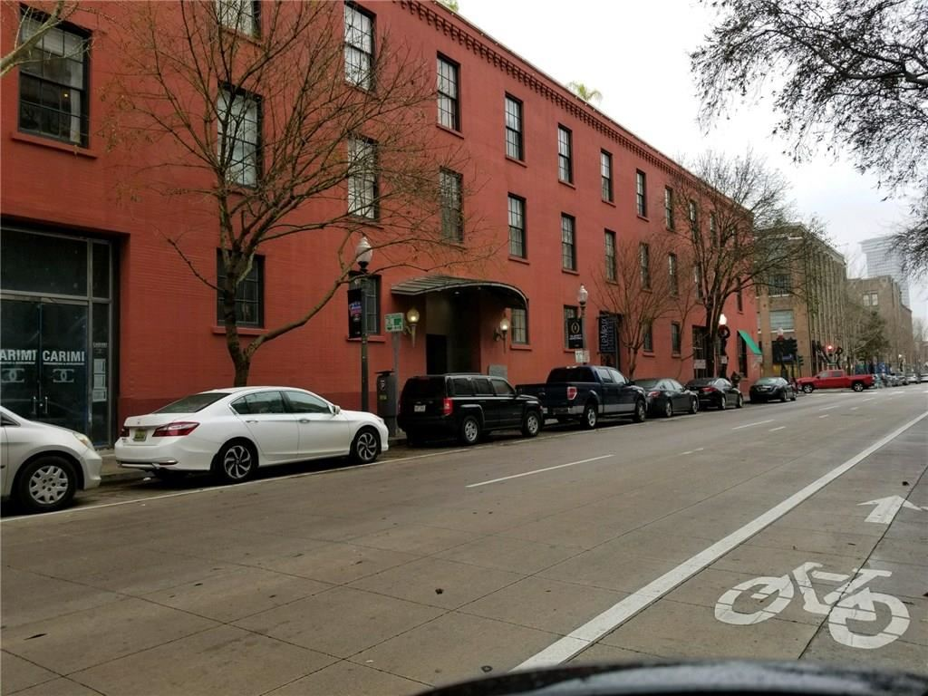 330 JULIA Street #215, New Orleans, LA 70130 - #: 2239588
