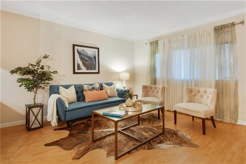 Photo of 3201 SAINT CHARLES Avenue #326, New Orleans, LA 70115 (MLS # 2215590)