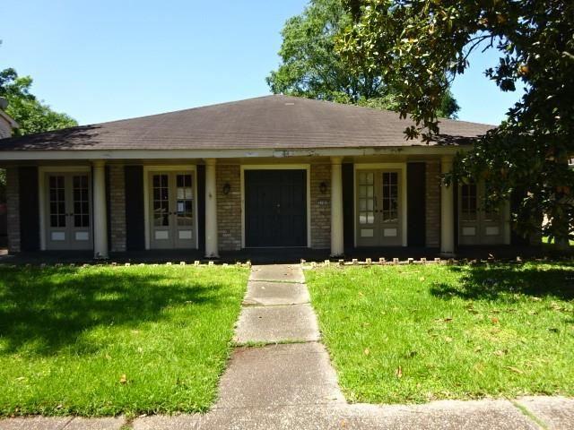3721 RUE MICHELLE, New Orleans, LA 70131 - #: 2299592