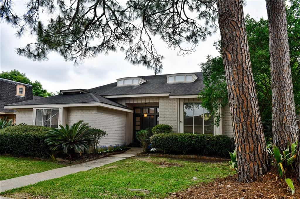 29 PARK TIMBERS Drive, New Orleans, LA 70131 - #: 2248596
