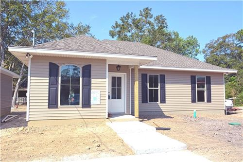 Photo of LOT 10 BETH Drive, Slidell, LA 70458 (MLS # 2187597)