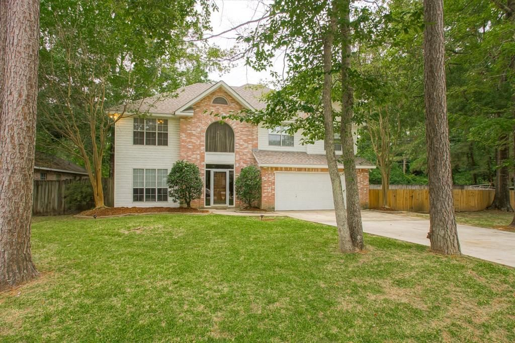 710 KIMBERLY ANN Circle, Mandeville, LA 70471 - #: 2208599