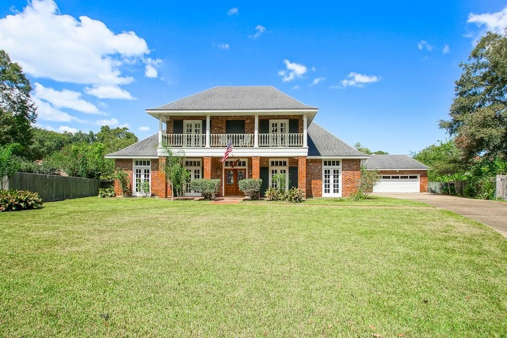 3830 RED CYPRESS Drive, New Orleans, LA 70131 - #: 2225599