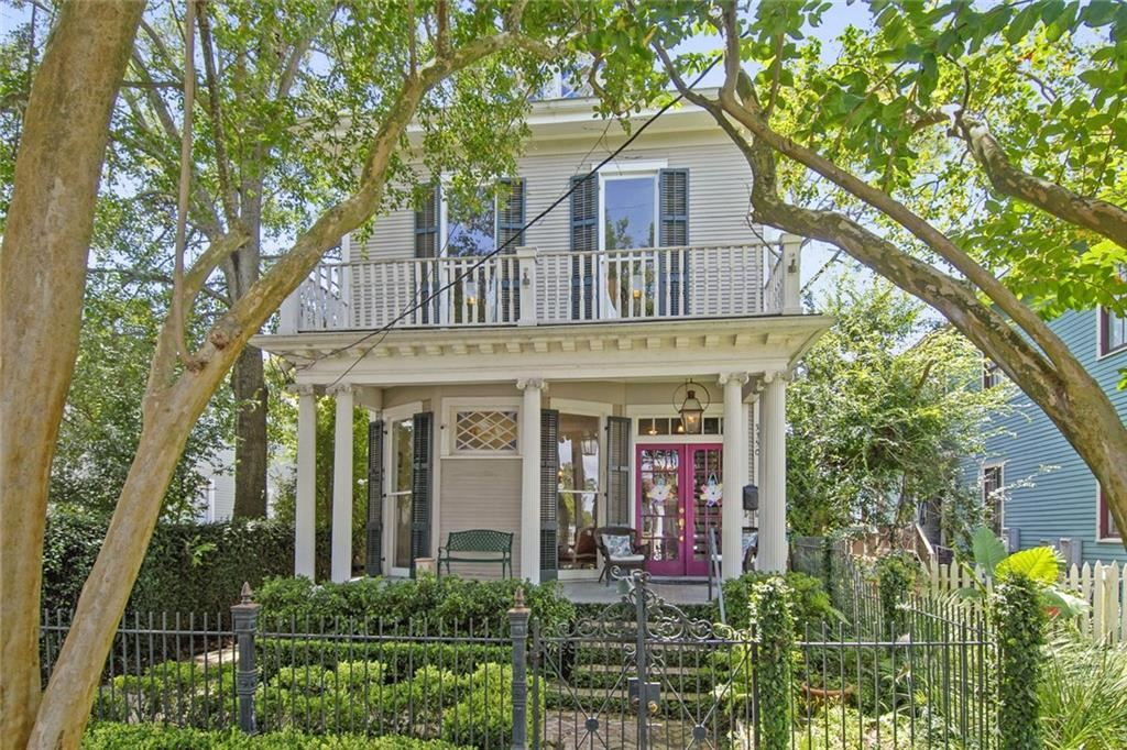 3350 DUMAINE Street, New Orleans, LA 70119 - #: 2266603
