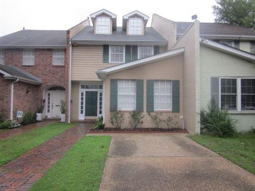 Photo of 2 DUCKHOOK Drive, New Orleans, LA 70118 (MLS # 2274605)