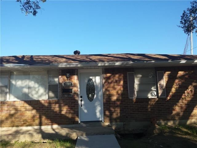 3801 APOLLO Drive, Metairie, LA 70003 - #: 2233609