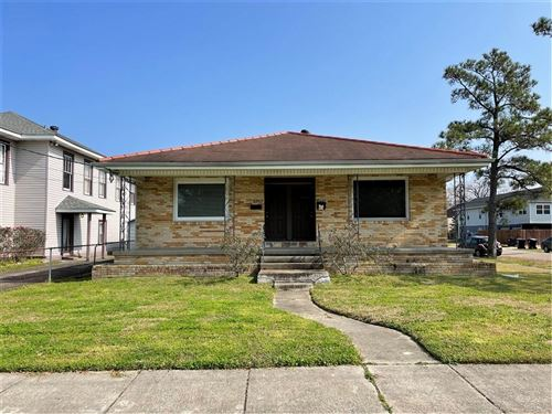 Photo of 6203 WEST END Boulevard, New Orleans, LA 70124 (MLS # 2287616)