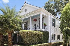 Photo of 5930 ANNUNCIATION Street, New Orleans, LA 70115 (MLS # 2223617)