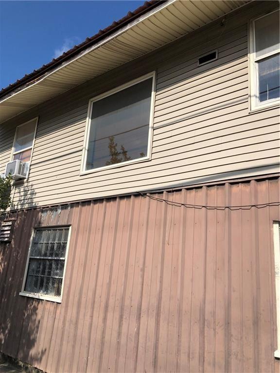 8501 OAK Street, New Orleans, LA 70118 - #: 2258617
