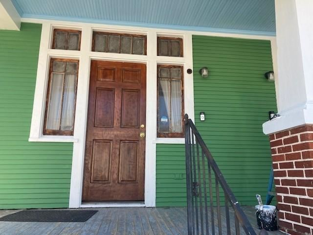 3040 ST PETER Street, New Orleans, LA 70119 - #: 2271618