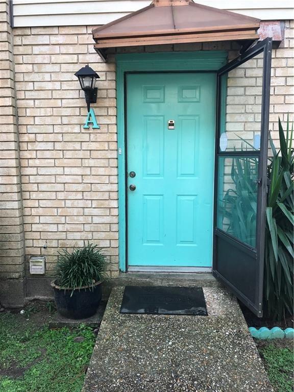 4332 GEORGIA Avenue #A, Kenner, LA 70065 - #: 2274619