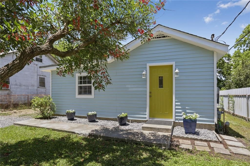 1429 RICHLAND Road, New Orleans, LA 70114 - #: 2301621
