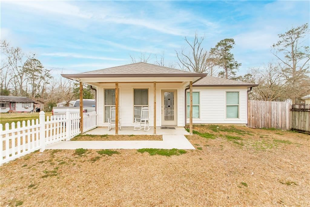 760 N 7TH Street, Ponchatoula, LA 70454 - MLS#: 2288623