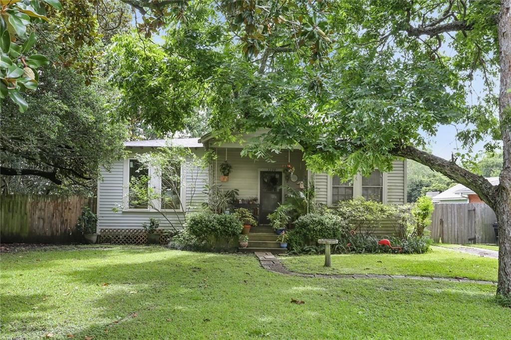 3300 AURORA Drive, New Orleans, LA 70131 - #: 2258625
