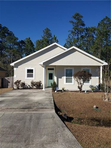 Photo of 20121 JEFFERSON Avenue, Covington, LA 70433 (MLS # 2288632)