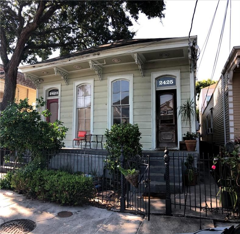 2425 CONSTANCE Street #3, New Orleans, LA 70130 - #: 2248635