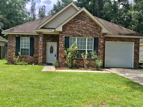 Photo of 70435 A Street, Covington, LA 70433 (MLS # 2259641)