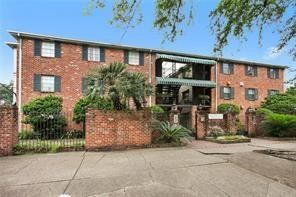 2855 ST. CHARLES Avenue #303, New Orleans, LA 70115 - #: 2311643