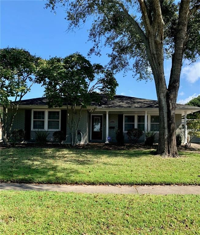 3613 CLEVELAND Place, Metairie, LA 70003 - #: 2273648