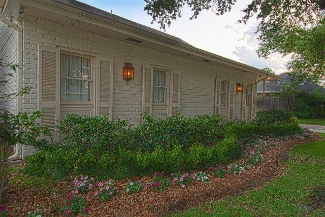 1312 JAY Street, New Orleans, LA 70124 - #: 2281649