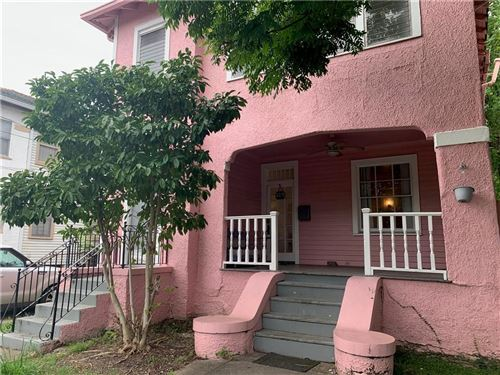 Photo of 2205 BROADWAY Street, New Orleans, LA 70118 (MLS # 2259652)