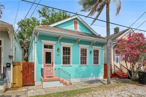 Photo of 3225 SAINT ANN Street, New Orleans, LA 70119 (MLS # 2297655)