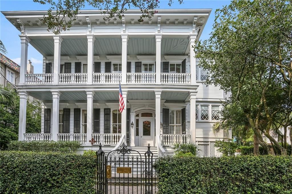 1430 PHILIP Street, New Orleans, LA 70130 - #: 2217655