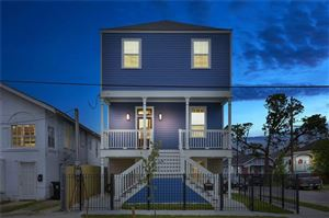 Photo of 3401 MILAN Street, New Orleans, LA 70125 (MLS # 2195659)