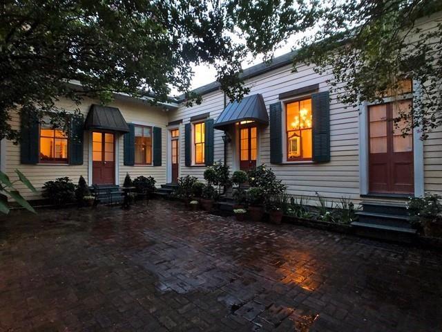 614 BARRACKS Street, New Orleans, LA 70116 - #: 2284663